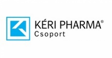 Kéri Pharma Csoport